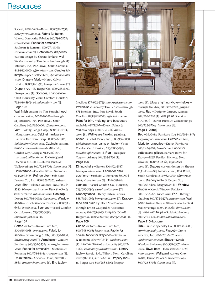 SF-Jenkins-Interiors-Press-Beautiful-Homes-Pg-2