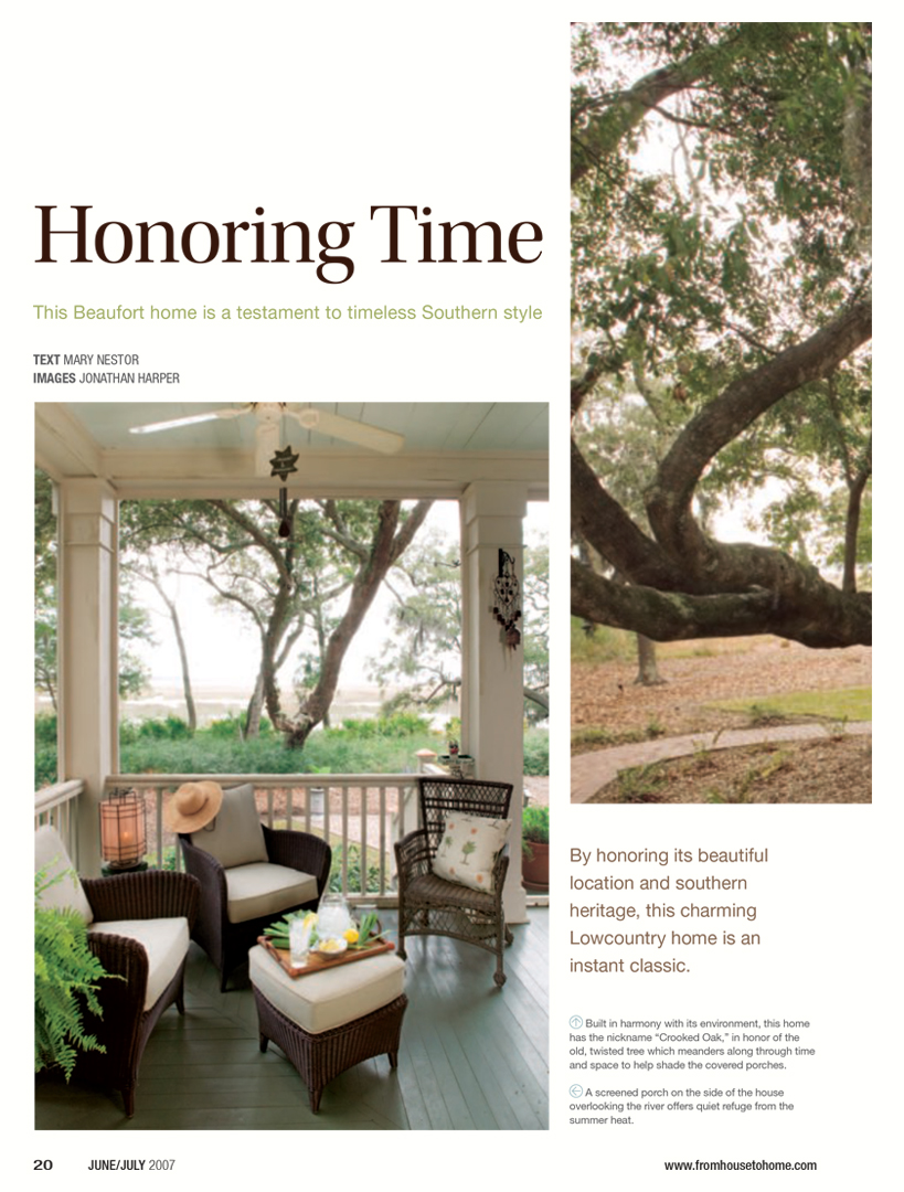 SF-Jenkins-Interiors-Press-House-To-Home-Pg-1