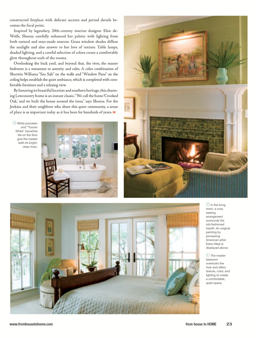 SF-Jenkins-Interiors-Press-House-To-Home-Pg-4