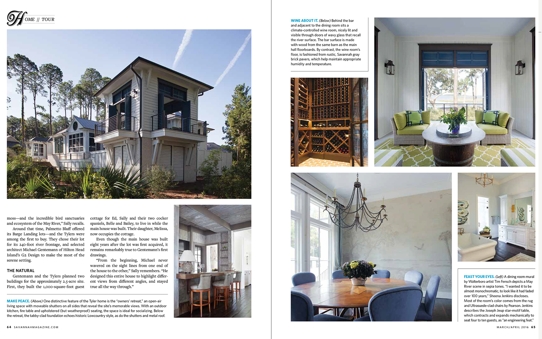 SF Jenkins Interiors Press-Savannah Magazine